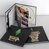 Sims 4 Sampler gratis